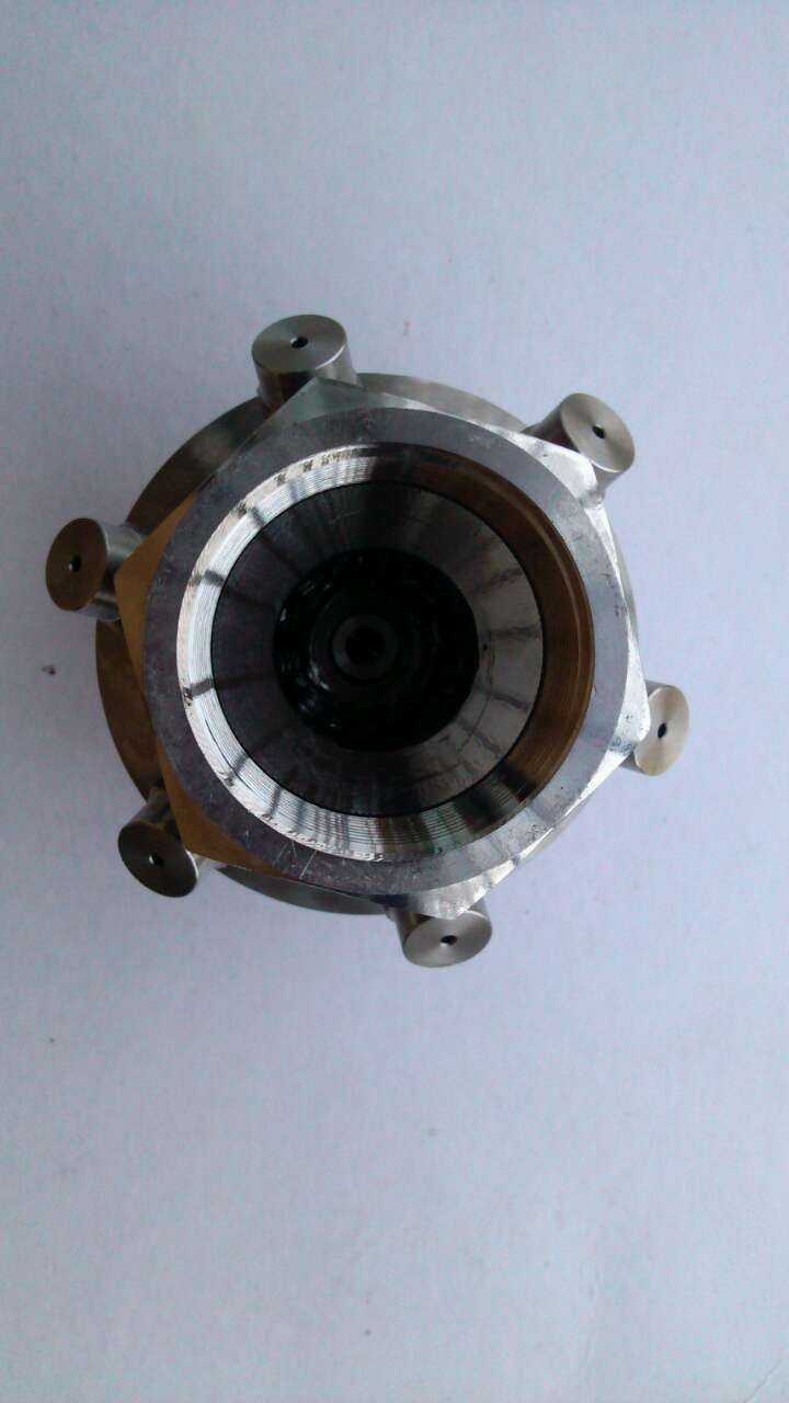 fixed tank washing nozzles 6160 eternal spray nozzle co ltd