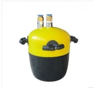 Low Pressure Dry Fog Humidifier Eternal Spray Nozzle Co Ltd